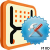 X-Cart AJAX Dynamic Search MK2 v4.4.x v4.5.x